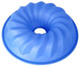 Форма для кекса 93-SI-FO-02