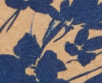 Трусы женские хипстер  LP-2718 комплект 2шт.