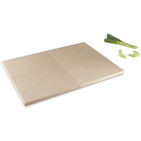 Набор из 2 разделочных досок Green tool