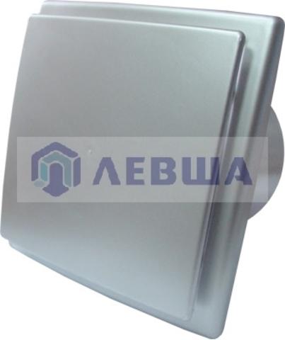 Накладной вентилятор MMotors JSC ОК-01 серый
