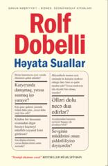 Həyata suallar