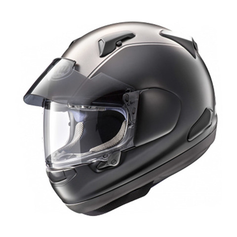 Шлем-интеграл Arai QV-PRO Honda Goldwind Grey/Black