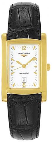 Longines L5.657.6.16.2