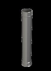 Труба ЖС 0,5мм L1000