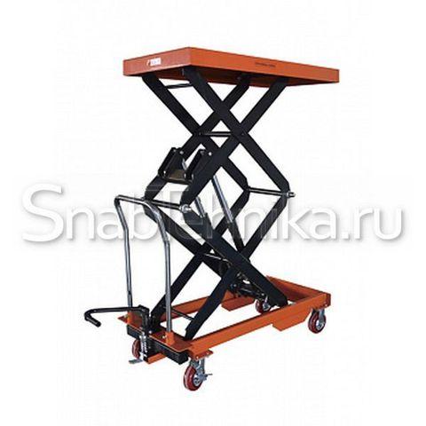 Стол подъемный PTS 1500