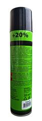 Аэрозоль-краска для гладкой кожи (300мл)