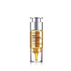Ампула WELLAGE Real Collagen Concentrate Ampoule 15ml