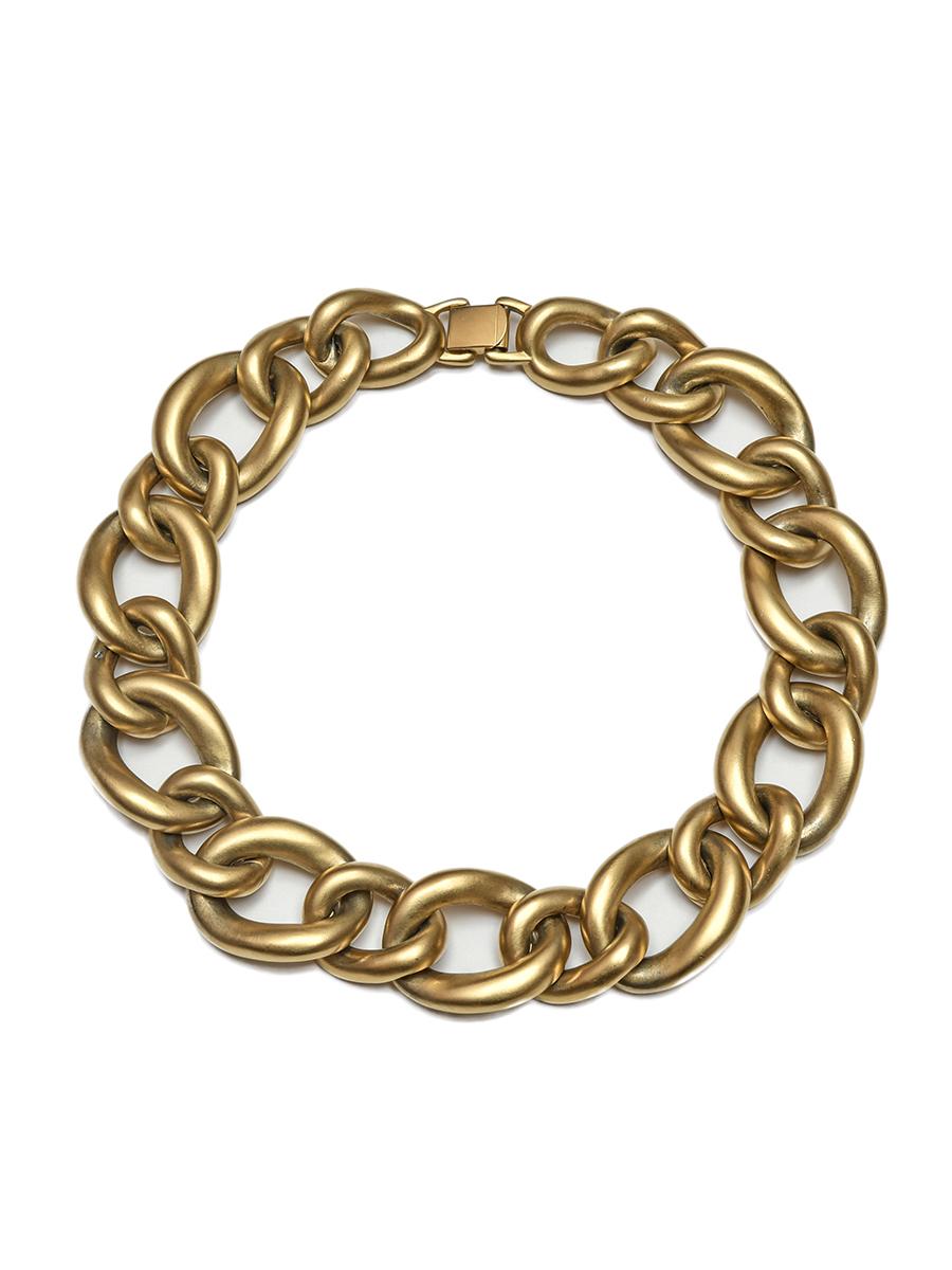 Винтажный браслет Givenchy 1977 года