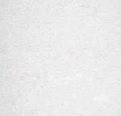 Альвитек. Наволочка Аквастоп-трикотаж, 40х60 см вид 2