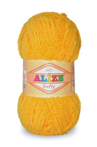 Купить Пряжа Alize Softy | Интернет-магазин пряжи «Пряха»
