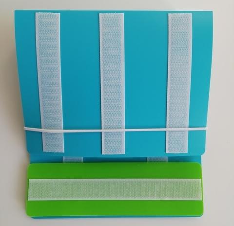 Папка для карточек