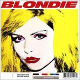 Blondie / Greatest Hits Deluxe Redux, Ghosts Of Download (RU)(2CD)