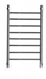 Галант-3 100х47 Полотенцесушитель водяной L43-105-2
