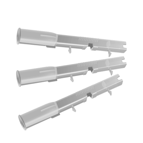 Мундштук одноразовый к алкометру Динго E-200 (19,20 руб/шт)