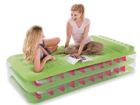 Кровать надувная: 67716