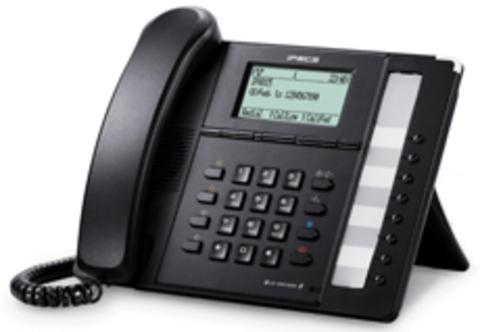 IP-8815