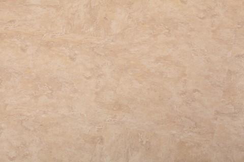 Кварц виниловая плитка Decoria Public Tile DS 813 Травертин Аппалачи