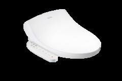 Электронная крышка-биде для унитаза Novita BD-N431