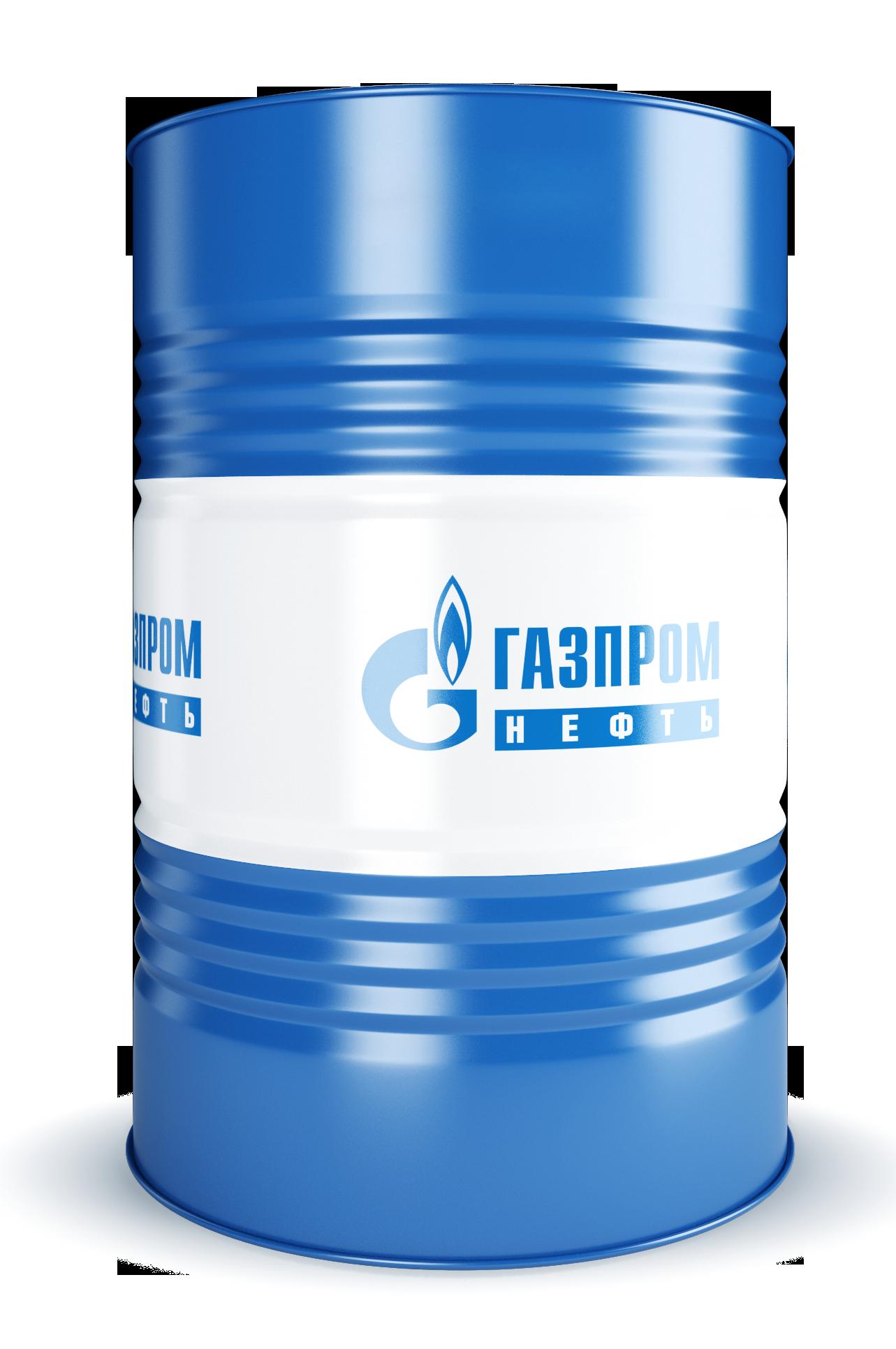 Gazpromneft Дизель Турбо SAE 20 (М8ДМ) Дизельное моторное масло