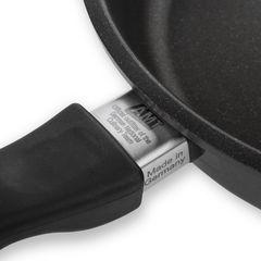 Сковорода глубокая 28 см AMT Frying Pans арт. AMT728FIX AMT
