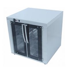 Расстоечный шкаф  РПК 2 Grill Master   800х815х808 (для ФЖШ/2)