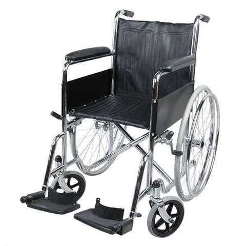 Кресло-коляска Barry B1