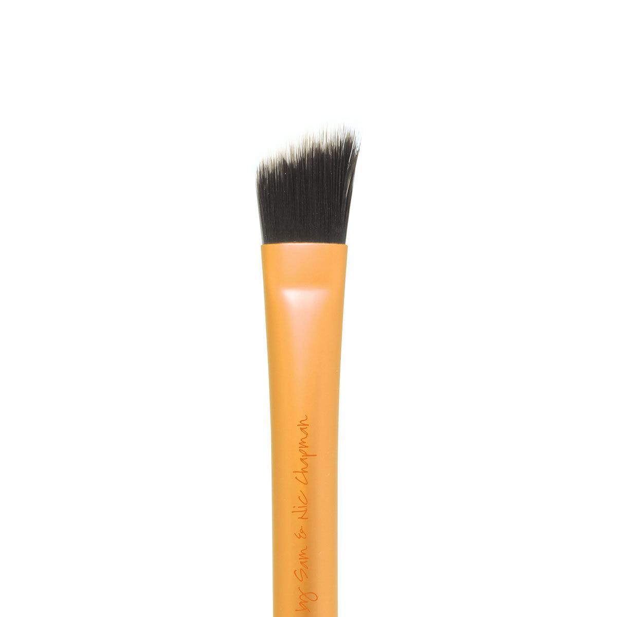 Кисть для корректора Сoncealer Brush