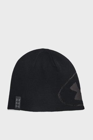 Мужская двусторонняя шапка Billboard Reversible Beanie Under Armour