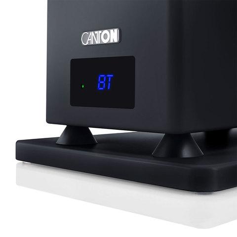 Canton Smart Chrono SL 8
