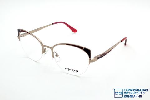 Оправа для очков MORETTI A82306