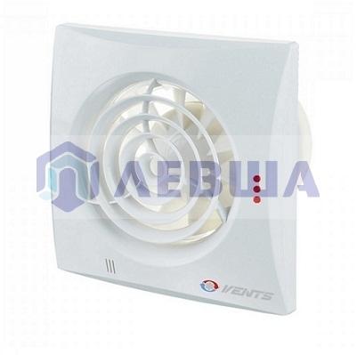 Вентс (Украина) Накладной вентилятор Vents 125 QUIET fae105190942e34c5ab5bcaf1c6fe2ed.jpg