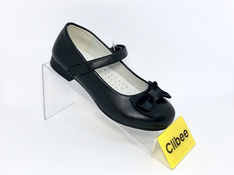 Clibee D94 Black 25-30