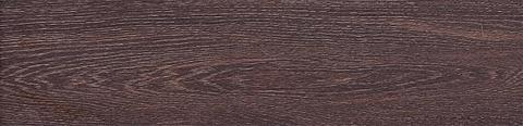 Керамогранит Вяз коричневый венге SG400500N 400х99