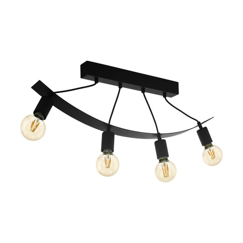 Потолочный светильник  Eglo LABARETU 99014