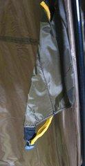 Тент для душа, туалета Campack Tent G-1101 Sanitary tent