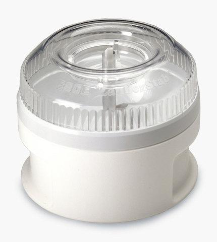 Блендер Bamix Baking M200 Cream