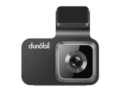 Видеорегистратор Dunobil Navis Duo