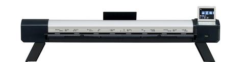 Сканер широкоформатный Canon L24 Scanner
