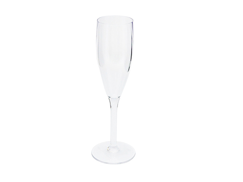 9456 FISSMAN Бокал для шампанского 210 мл,  купить