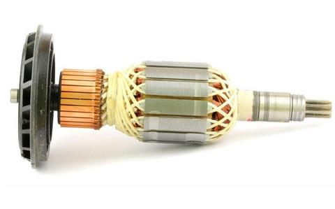 Якорь для отбойного молотка Bosch GSH 10 C