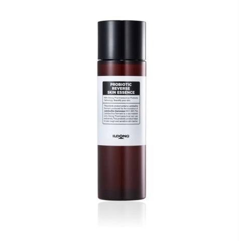 Ildong Probiotic revers skin essence