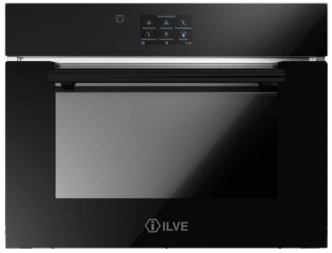Шкаф для быстрого охлаждения или заморозки ILVE BC645STC