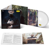 Moby / Reprise (Deluxe Edition)(CD)