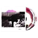 Ihsahn / After (Coloured Vinyl)(2LP)