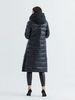 SICB-T880F/91-Куртка женская