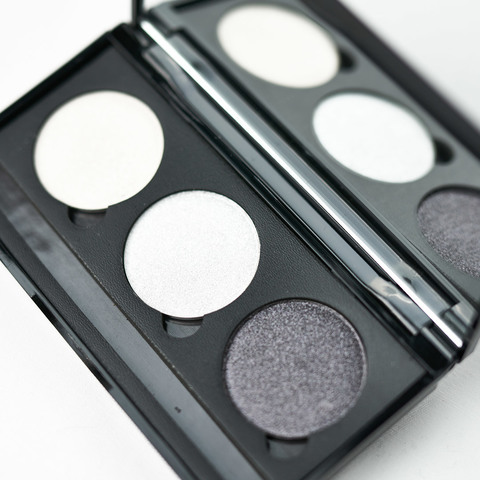 Набор для макияжа №1 Берлин/Multifunctional Makeup Set №1 Berlin