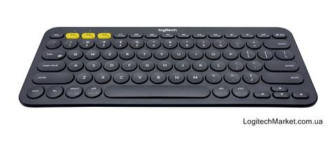 k380_keyboard_grey_fob.538691_high.jpg