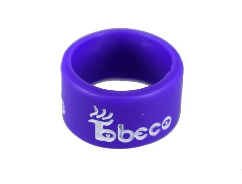 Вейп-бенд Tobeco фиолетовый