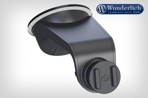 SP-Connect держатель на ветровое стекло автомобиля