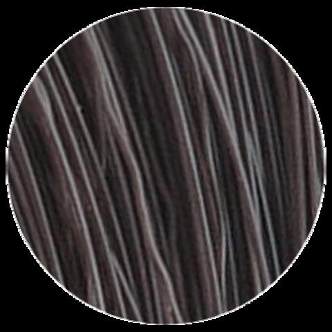 Goldwell Topchic 3VR (фиолетовый жар) - Стойкая крем краска